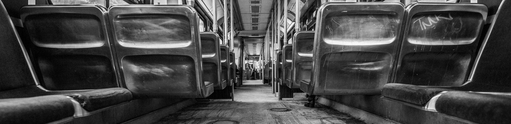 bus-1209153_1920