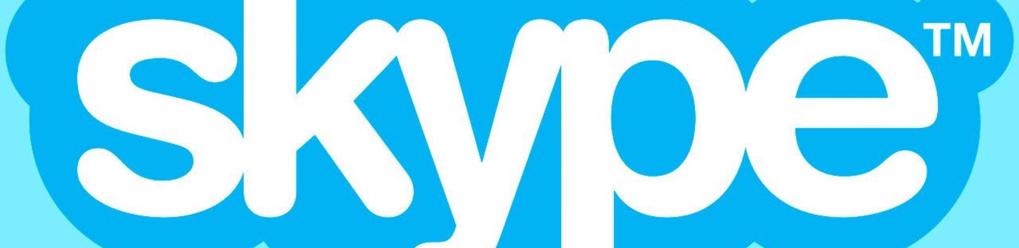 skype-1280